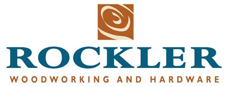 Rockler-Woodworking-Logo
