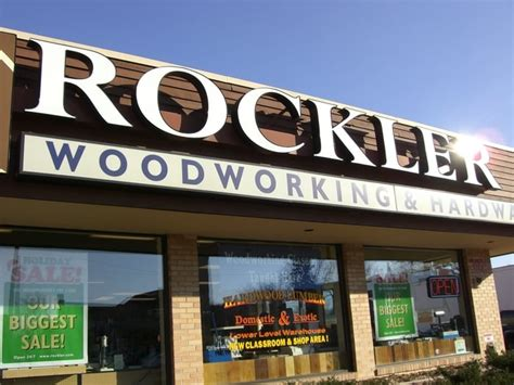 Rockler-Woodworking-Mn