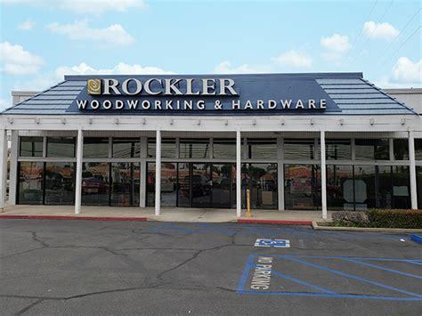 Rockler-Woodworking-Orange-Ca