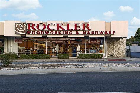 Rockler-Woodworking-Pasadena