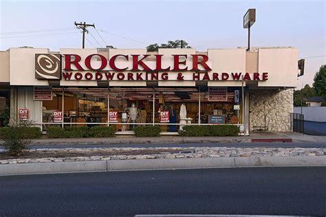Rockler-Woodworking-Pasadena-Ca