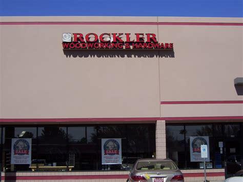Rockler-Woodworking-Phoenix-Az