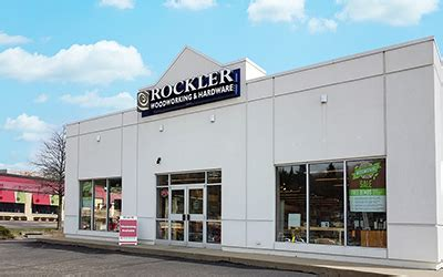 Rockler-Woodworking-Pittsburgh-Pa