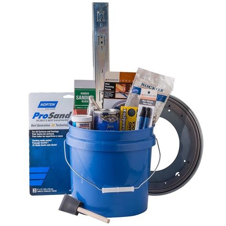 Rockler-Woodworking-Portland-Maine