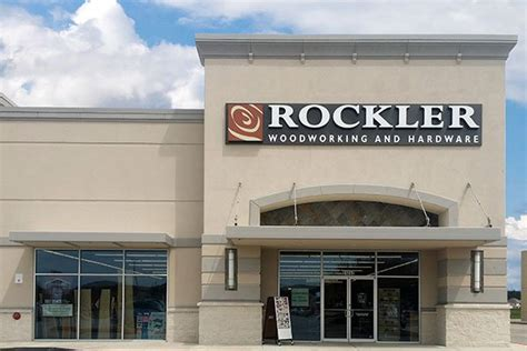 Rockler-Woodworking-Spring-Texas