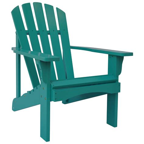 Rockport-Adirondack-Chair