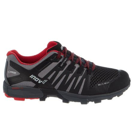 Roclite 305 GTX Hiking Boot Sneaker Trail Running Shoe - Mens