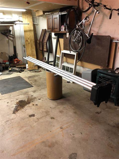 Rod-Box-Vault-Diy