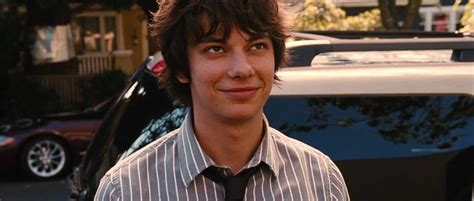Rodrick Diary Of A Wimpy Kid