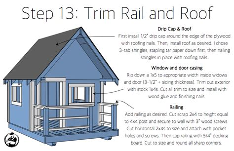 Rogue-Engineer-Playhouse-Plans