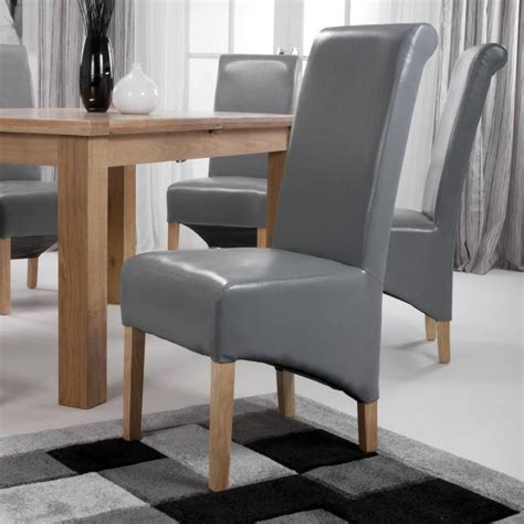 Roll-Back-Dining-Room-Chairs