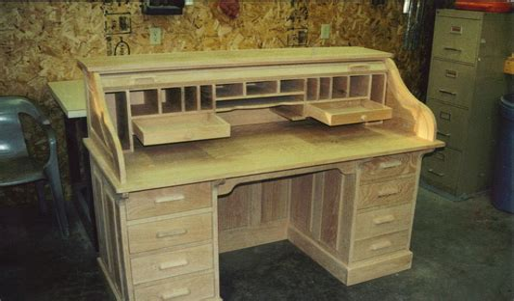 Roll-Top-Desk-Plans-Pdf