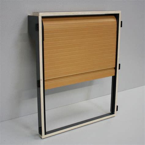 Roll-Up-Cabinet-Doors-Diy