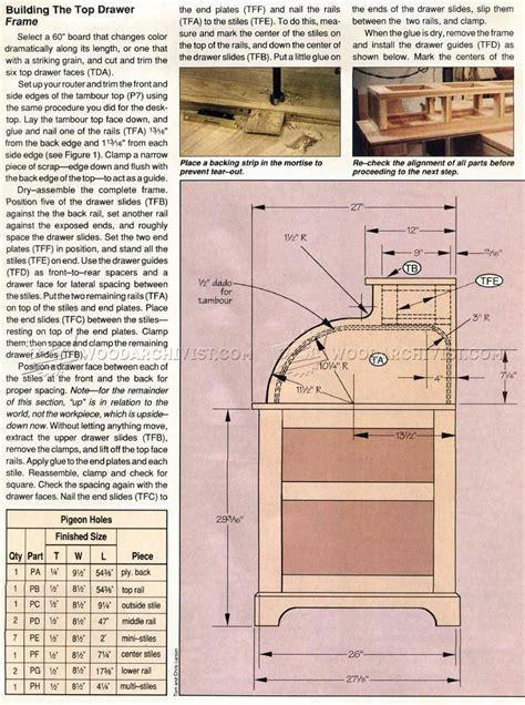 Roll-Up-Desk-Plans