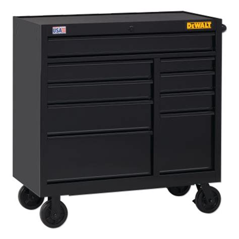 Rolling Tool Cabinet Reviews
