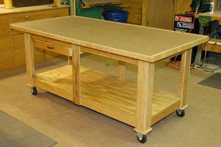Rolling-Assembly-Table-Plans