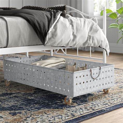 Rolling-Under-Bed-Storage-Farmhouse
