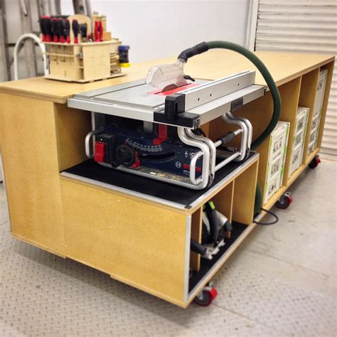Rolling-Workbench-With-Storage-Plans