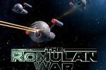 Romulan War