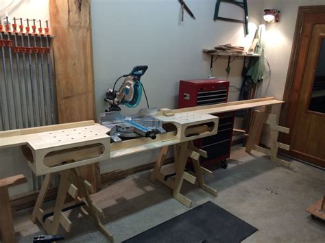 Ron-Paulk-Ultimate-Miter-Saw-Stand-Plans