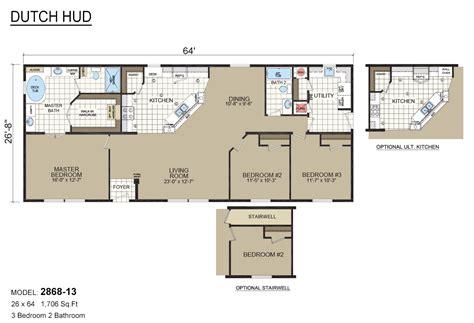 Rona-Dog-House-Plans