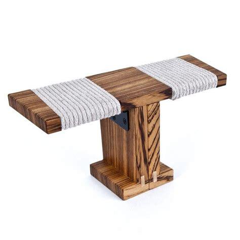 Ronin-Meditation-Bench-Plans