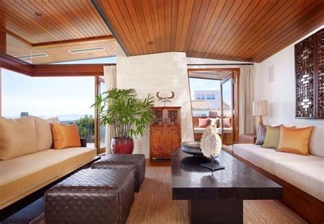 Roof-Interior-Design-Woodwork