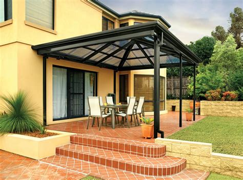 Roof-Plans-For-A-Patio