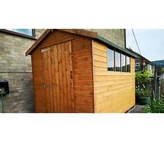 Best Roofing felt for garden sheds.aspx