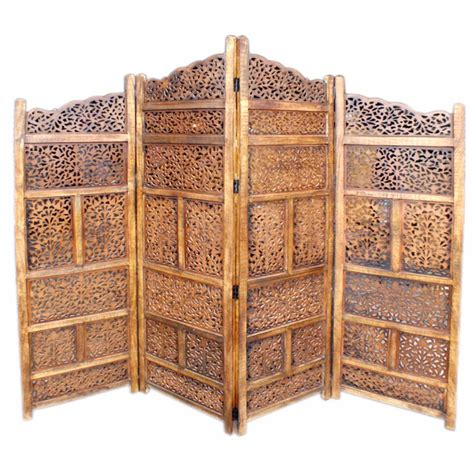 Room Divider Screen Wood Dyes
