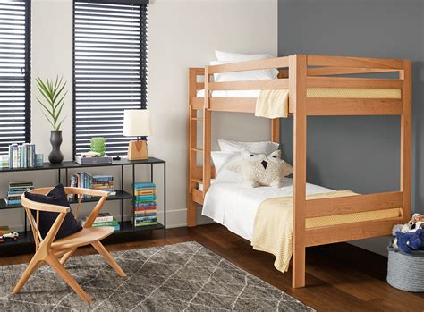 Room-And-Board-Kids-Beds