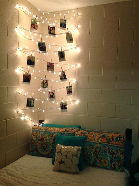 Room-Decor-Ideas-Diy-Lights