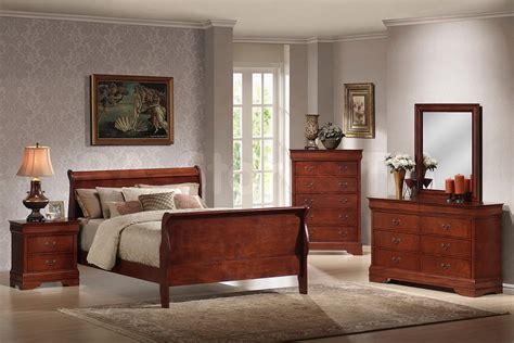 Room-Decoration-Wood-Furniture