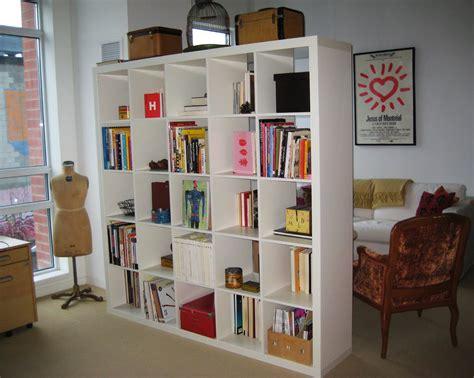Room-Divider-Bookcase-Diy
