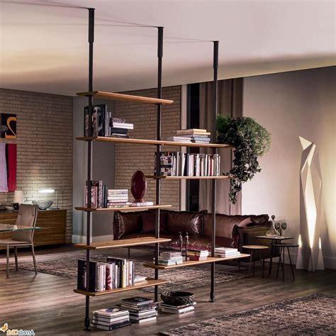 Room-Divider-Shelving-Plans