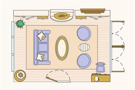 Room-Furniture-Floor-Plan-Layout