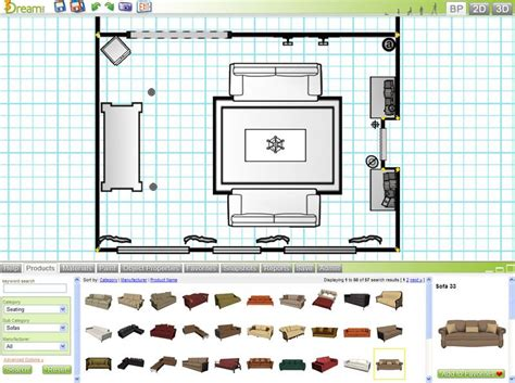 Room-Planning-Furniture-Software-Free