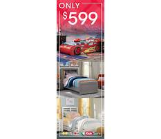Best Rooms to go furniture kids