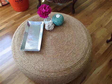 Rope-Coffee-Table-Diy