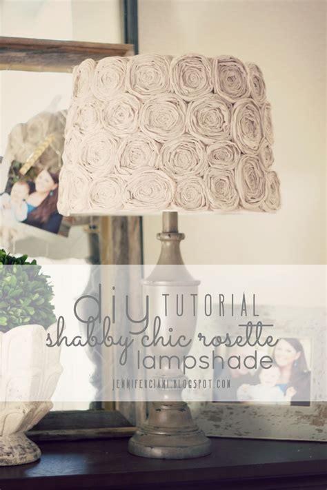 Rose-Lamp-Shade-Diy