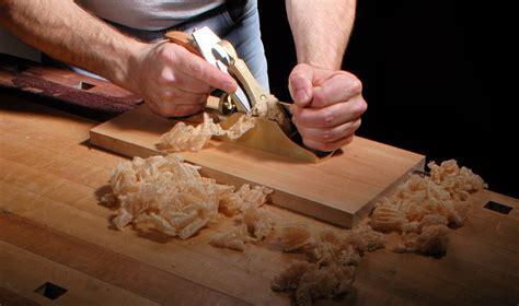 Rosewood-Woodworking-School