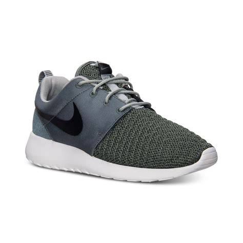 Roshe Run Sneaker Nike Men