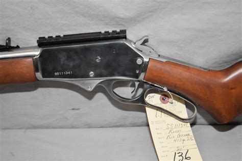 Rossi 410 Lever Action Shotgun Reviews And Springfield 410 Bolt Action Shotgun Parts