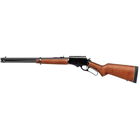 Rossi Rio Grande 410 Lever Action Shotgun And Saiga 410 Shotgun Accessories