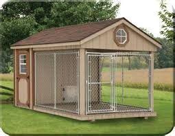 Rottweiler-Dog-House-Plans