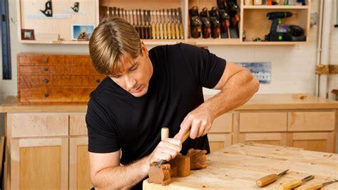 Rough-Cut-Fine-Woodworking-Pbs