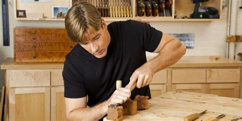Rough-Cut-With-Fine-Woodworking-Schedule
