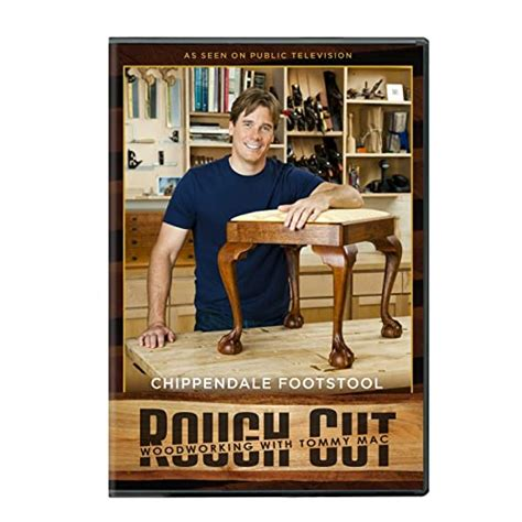 Rough-Cut-With-Tommy-Mac-Plans