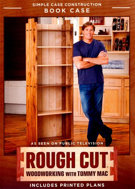 Rough-Cut-Woodworking-Pbs