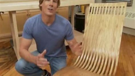 Rough-Cut-Woodworking-Season-8